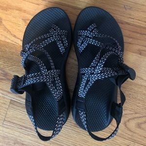 Chaco ZX/2 Classic size 6